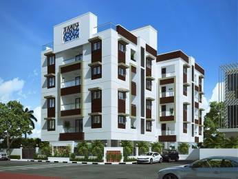 400 sqft, 1 bhk BuilderFloor in Om Homes 1 Mahavir Enclave, Delhi at Rs. 17.0000 Lacs