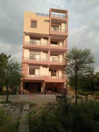 1150 sqft, 2 bhk BuilderFloor in Builder Project Sirsi Road, Jaipur at Rs. 23.5000 Lacs