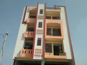 666 sqft, 2 bhk Villa in Builder Project Bindayaka, Jaipur at Rs. 13.5000 Lacs