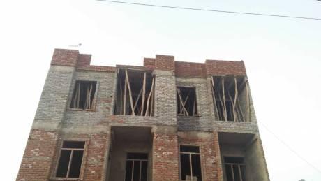 1058 sqft, 2 bhk Apartment in Platinum Amaltas Panchyawala, Jaipur at Rs. 19.5000 Lacs