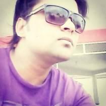 Gourav Shrivastava SMCP