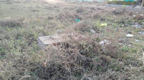 1000 sqft, Plot in Builder Project Ayodhya Bypass Road, Bhopal at Rs. 25.0000 Lacs