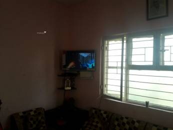 2400 sqft, 5 bhk Villa in Builder Project Indrapuri, Bhopal at Rs. 85.0000 Lacs