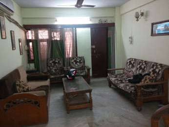 1680 sqft, 5 bhk Villa in Builder Project minal residency, Bhopal at Rs. 70.0000 Lacs