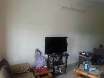 930 sqft, 3 bhk IndependentHouse in Builder Project Indrapuri, Bhopal at Rs. 47.0000 Lacs