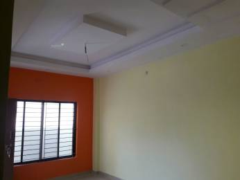 1100 sqft, 3 bhk IndependentHouse in Builder Project Awadhpuri, Bhopal at Rs. 38.0000 Lacs