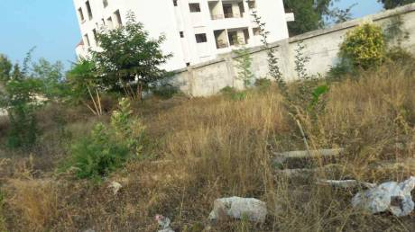 2400 sqft, Plot in Builder Project Ayodhya Nagar, Bhopal at Rs. 45.0000 Lacs
