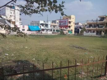 1500 sqft, Plot in Builder Basant kunj Indrapuri, Bhopal at Rs. 30.0000 Lacs