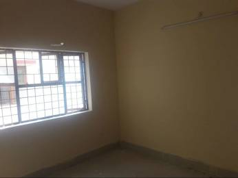 840 sqft, 3 bhk IndependentHouse in Builder Bhawani dham Indrapuri, Bhopal at Rs. 35.0000 Lacs
