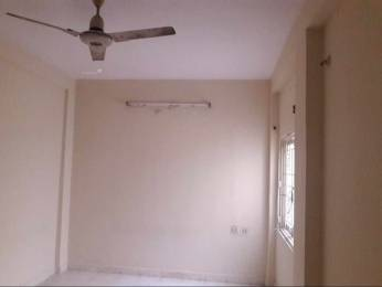 450 sqft, 2 bhk IndependentHouse in Builder Bhawani dham Indrapuri, Bhopal at Rs. 22.0000 Lacs