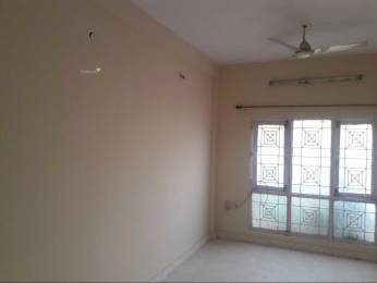 800 sqft, 2 bhk IndependentHouse in Builder Karamveer nagar Indrapuri, Bhopal at Rs. 33.0000 Lacs