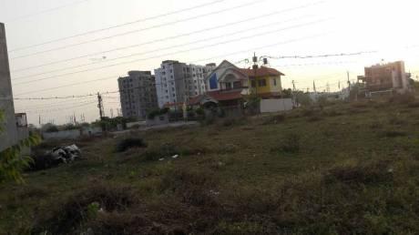 2000 sqft, Plot in Builder Shree Narayan guru society Rajsamrat Colony, Bhopal at Rs. 40.0000 Lacs
