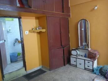 1500 sqft, 4 bhk IndependentHouse in Builder Karamveer nagar Indrapuri, Bhopal at Rs. 70.0000 Lacs