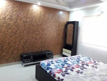 1000 sqft, 3 bhk IndependentHouse in Builder Project JK Road, Bhopal at Rs. 48.5000 Lacs