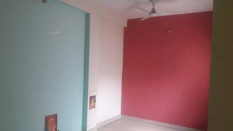 2000 sqft, 3 bhk Villa in Builder Project minal residency, Bhopal at Rs. 67.0000 Lacs