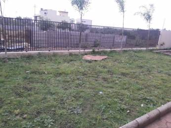 2400 sqft, Plot in Builder Shree Narayan Guru Society Ayodhya By Pass, Bhopal at Rs. 50.0000 Lacs