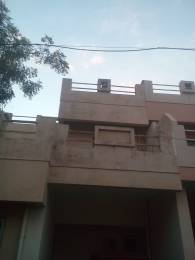 1350 sqft, 3 bhk IndependentHouse in Builder Bhawani dham JK Road, Bhopal at Rs. 34.0000 Lacs