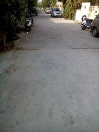 1500 sqft, Plot in Builder Project rohit nagar, Bhopal at Rs. 39.0000 Lacs