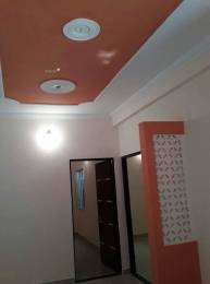780 sqft, 2 bhk IndependentHouse in Builder Project Ayodhya Nagar, Bhopal at Rs. 29.0000 Lacs