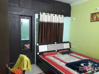 1500 sqft, 3 bhk IndependentHouse in Builder Project Ayodhya By Pass, Bhopal at Rs. 49.0000 Lacs