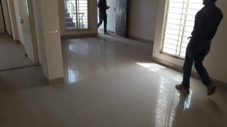 1200 sqft, 2 bhk Apartment in Builder Project Ayodhya By Pass, Bhopal at Rs. 30.0000 Lacs