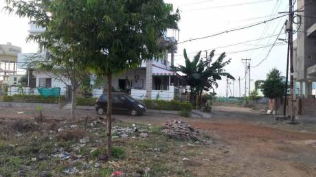 1100 sqft, Plot in Builder Project Ayodhya Nagar Extension, Bhopal at Rs. 24.0000 Lacs