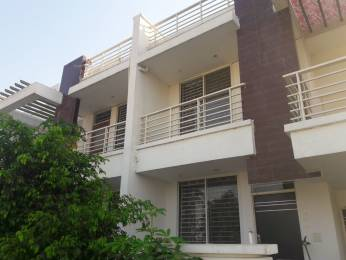 1900 sqft, 3 bhk IndependentHouse in Builder sagar lake view homes Ayodhya By Pass, Bhopal at Rs. 66.0000 Lacs