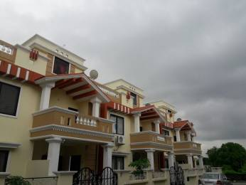 900 sqft, 2 bhk BuilderFloor in Builder Trupati Avinav Homes Ayodhya By Pass, Bhopal at Rs. 30.0000 Lacs