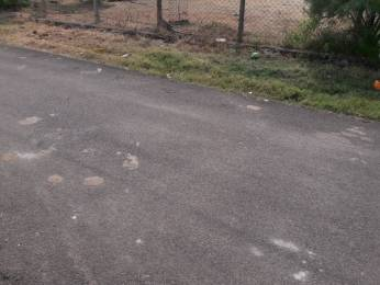 1125 sqft, Plot in Builder Project Chatrapati Nagar Bhopal, Bhopal at Rs. 28.0000 Lacs