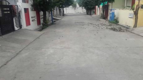 2100 sqft, Plot in Builder Project JK Road, Bhopal at Rs. 60.0000 Lacs