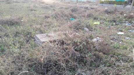 1400 sqft, Plot in Builder Project Ayodhya Nagar Extension, Bhopal at Rs. 30.0000 Lacs