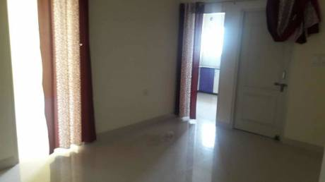 1200 sqft, 3 bhk Apartment in Builder Regal treaser Ayodhya By Pass, Bhopal at Rs. 35.0000 Lacs
