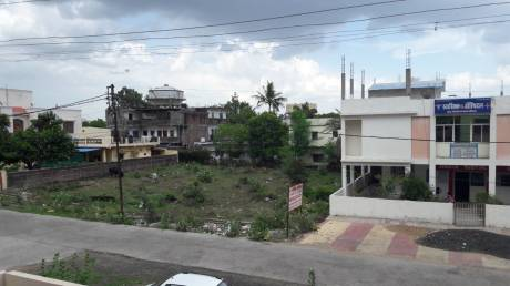 1500 sqft, Plot in Builder Project Shri Rameshwaram, Bhopal at Rs. 26.0000 Lacs