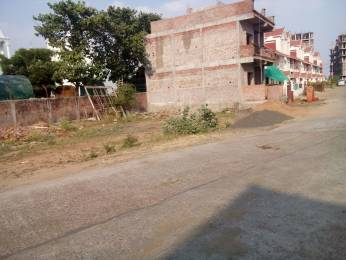 1500 sqft, Plot in Builder Project Ayodhya By Pass, Bhopal at Rs. 30.0000 Lacs