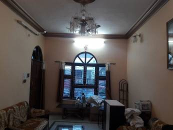 1000 sqft, 3 bhk IndependentHouse in Builder Project Rajsamrat Colony, Bhopal at Rs. 42.0000 Lacs