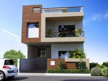 2800 sqft, 4 bhk IndependentHouse in Builder Project Sree Narayana Guru Vihar, Bhopal at Rs. 65.0000 Lacs