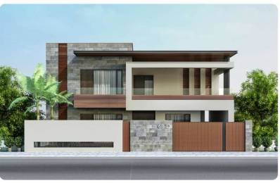 2600 sqft, 4 bhk IndependentHouse in Builder Project Sree Narayana Guru Vihar, Bhopal at Rs. 68.0000 Lacs