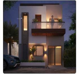 1100 sqft, 3 bhk IndependentHouse in Builder Project Ayodhya Bypass Road, Bhopal at Rs. 29.0000 Lacs