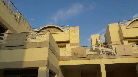 2700 sqft, 4 bhk IndependentHouse in Builder Project minal residency, Bhopal at Rs. 75.0000 Lacs