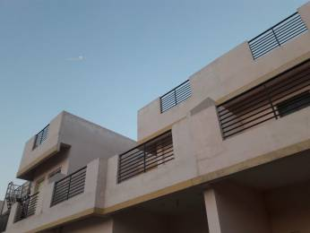 1850 sqft, 3 bhk IndependentHouse in Builder Project Jk road new minal residency Bhopal, Bhopal at Rs. 56.0000 Lacs