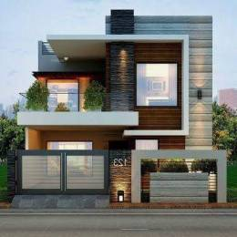 1800 sqft, 3 bhk IndependentHouse in Builder SparshMann Constructions Ayodhya By Pass, Bhopal at Rs. 53.5000 Lacs