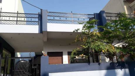 1600 sqft, 3 bhk IndependentHouse in Builder Project Durgesh Vihar, Bhopal at Rs. 55.0000 Lacs