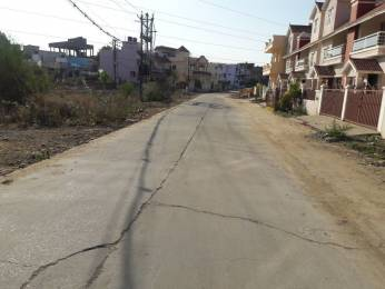 1000 sqft, Plot in Builder Project Arera Colony, Bhopal at Rs. 90.0000 Lacs