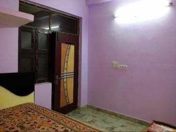 320 sqft, 1 bhk Apartment in Builder Shri ram property and dealers New Ashok Nagar, Delhi at Rs. 6000