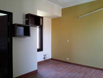 1050 sqft, 2 bhk Apartment in Builder Project New Ashok Nagar, Delhi at Rs. 24000