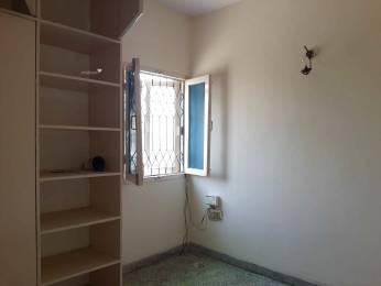 1050 sqft, 2 bhk Apartment in Builder eastand apartment New Ashok Nagar, Delhi at Rs. 23000