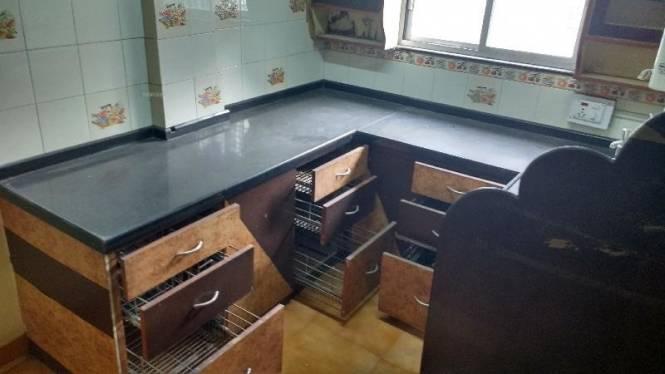 900 sqft, 2 bhk Apartment in Builder AD House Pratap Nagar, Nagpur at Rs. 12000