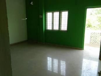 1510 sqft, 3 bhk Apartment in Builder Project Ram nagar, Nagpur at Rs. 30000