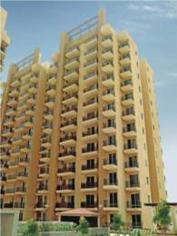 1452 sqft, 2 bhk Apartment in Satya The Hermitage Sector 103, Gurgaon at Rs. 75.0000 Lacs