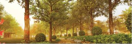 4473 sqft, Plot in Experion The Westerlies Plots Sector 108, Gurgaon at Rs. 2.7862 Cr